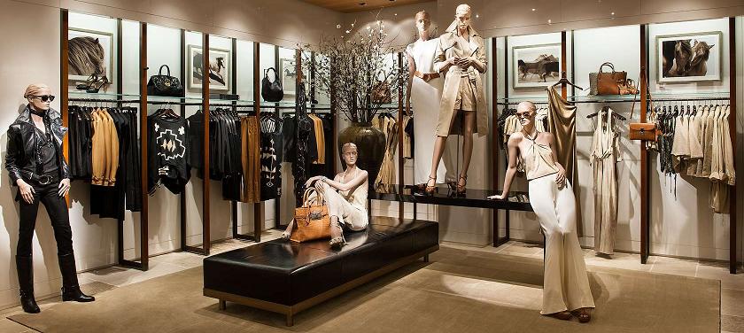 87526586345 ... Как открыть магазин одежды  советы для новичков. Открытие магазина  одежды всегда будет одним из беспроигрышных вариантов бизнеса.